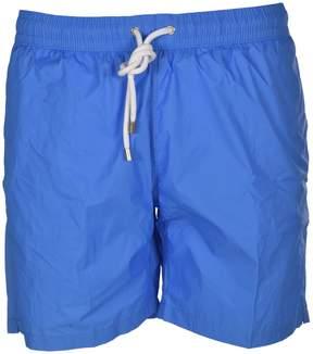 Hartford Classic Swim Shorts