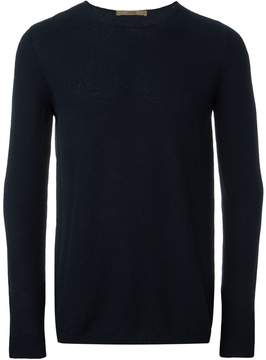Nuur crew neck sweater