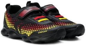 Geox Jr Munfrey sneakers