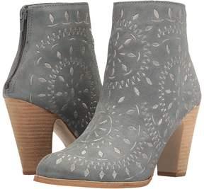 Matisse Springfield Women's Shoes