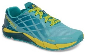 Merrell Women's Bare Access Flex Sneaker