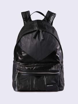 Diesel DieselTM Backpacks P1471 - Black