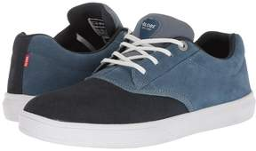 Globe The Eagle SG Men's Skate Shoes