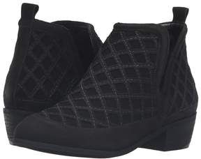 Sbicca Stassie Women's Boots