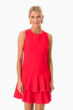 Ark & Co Poppy Florence Dress