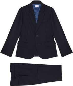 Paul Smith Perfect 2-PieceSuit