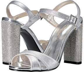Caparros Hayley High Heels