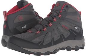 Columbia Peakfreak XCRSN II Xcel Mid Outdry Men's Shoes