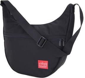 Manhattan Portage Top Zipper Nolita Bag