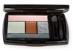 Lancome Color Design Eye Shadow