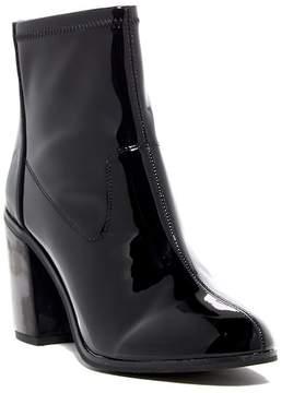 BC Footwear Ringmaster Boot
