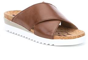 Romika Hollywood 02 Slide Sandals