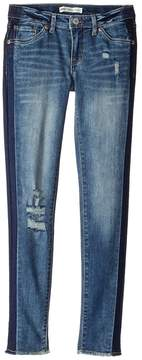 Levi's Girl's Jeans