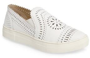 Seychelles Women's So Nice Slip-On Sneaker