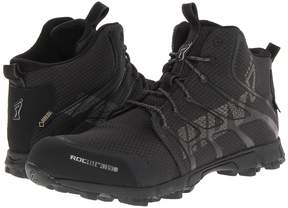Inov-8 Roclitetm 286 GTX Running Shoes