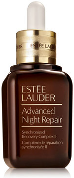 Estée Lauder Advanced Night Repair Synchronized Recovery Complex II, 1.7 oz.