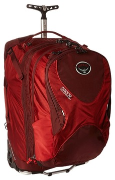 Osprey - Ozone Convertible 22 Day Pack Bags