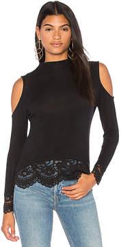 Generation Love Louisa Sweater
