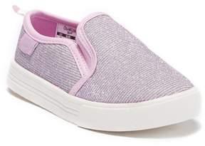 Osh Kosh OshKosh Edie Slip-On Sneaker (Toddler & Little Kid)