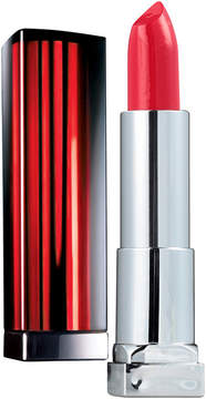 Maybelline Color Sensational Lipcolor - Are You Red-dy