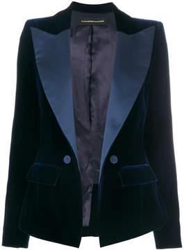 Alexandre Vauthier dinner blazer