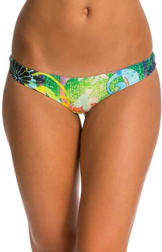 Dakine Kahoni Super Cheek 8129836