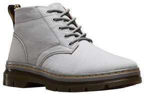 Dr. Martens Men's Bonny Chukka Boot