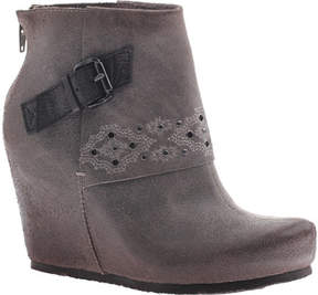 OTBT Robertson Wedge Bootie (Women's)