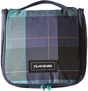 Dakine - Alina 3L Toiletries Case