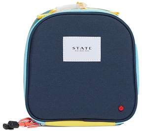Alternative State Bags The Lewis Toy Carrier