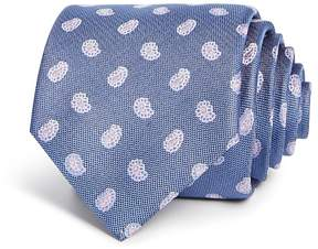 Bloomingdale's The Men's Store at Mini Pines Classic Tie - 100% Exclusive