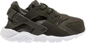 Nike Infant Air Huarache Fashion Sneaker (5)