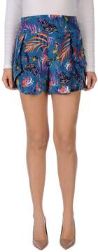 Matthew Williamson Mini skirts