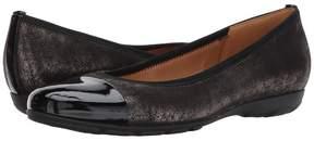 Gabor 74.161 Women's Flat Shoes