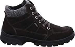 ara Scarlet 49344 Ankle Boot (Women's)