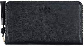 Tory Burch Wallets - BLACK - STYLE