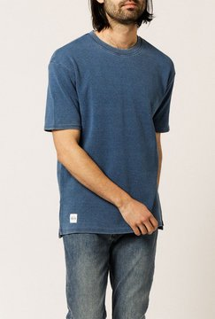 NATIVE YOUTH Bexhill Tee