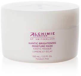 Alchimie Forever Kantic Brightening Moisture Mask