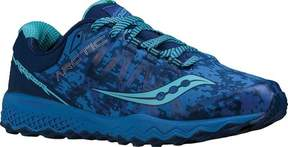 Saucony Peregrine 7 ICE+ Trail Running Shoe (Women's)