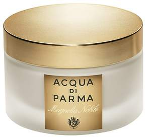 Acqua di Parma Magnolia Body Cream