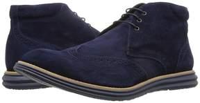 Bugatchi Grada Boot