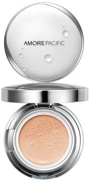 Amorepacific 'Color Control' Cushion Compact Broad Spectrum Spf 50 - 102 Light Pink