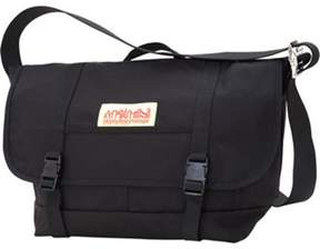 Manhattan Portage Unisex Ny Bike Messenger Bag (medium).