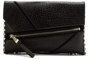 Nine West Women's Underwraps Clutch Clutch Handbag