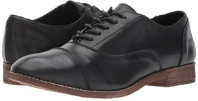 Coolway Denver Women's Shoes