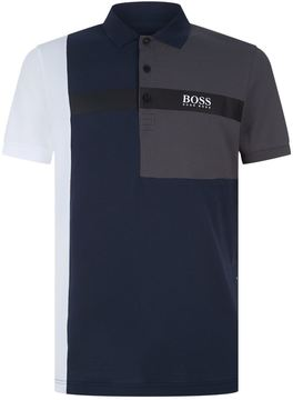 BOSS GREEN Paddy Pro Polo Shirt