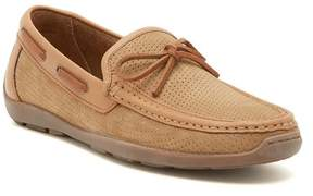 Tommy Bahama Oddin Suede Driver