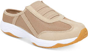 Karen Scott Arrie Slip On Sneakers, Created for Macy's Women's Shoes