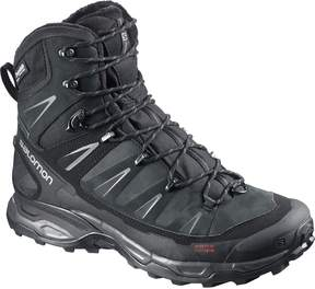 Salomon X Ultra Winter CS WP Boot