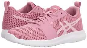 Asics Kanmei MX Women's Running Shoes